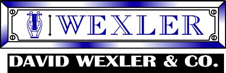 David Wexler & Co